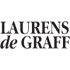 Laurens de Graff